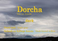 Gaelic Words, My Dictionary, Celtic Pride, Irish Language, Scottish Gaelic, Language Lessons, Word Of The Day, Writing Help, English Vocabulary