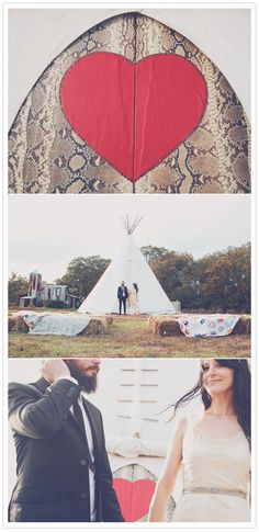 A Bleubird Vintage wedding | http://www.100layercake.com/blog/2012/02/08/a-bleubird-vintage-wedding-james-aubrey-part-1-2/