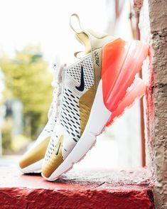 Nike Air Max 270. Stephanie L · Sneak Peek 2927d975f5