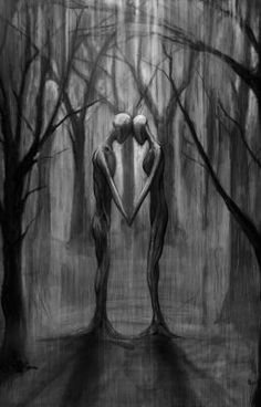 "Read ""Ura si iubirea-n randuri - Final"" #wattpad #poetry"