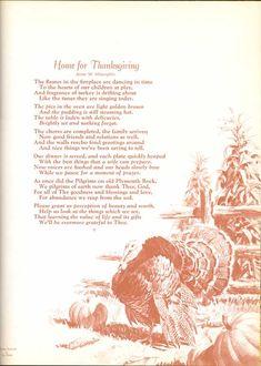 thanksgivingIdealsHomePoem.jpg 552×774 pixels