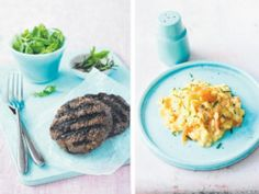 Youll be well on your way to achieving that beach ready bod with our Dukan five-day meal plan