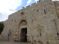 Výsledok vyhľadávania obrázkov pre dopyt jerusalem