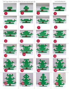 kerst on Pinterest | Vans, Dick Bruna and Knutselen