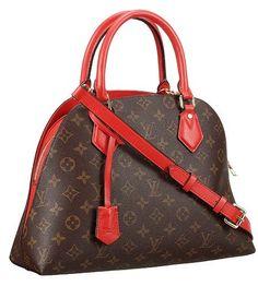 b7b4696d72c11d Best Quality Louis Vuitton Handbags bags from PurseValley Factory. Discount  Louis Vuitton designer handbags.