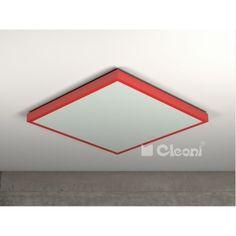 Plafon Noble kwadrat II PF506f 1147P92 Sheet Pan, Frame, Home Decor, Springform Pan, Picture Frame, Decoration Home, Room Decor, Frames, Home Interior Design
