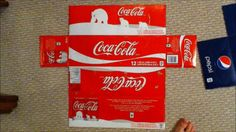 Pop box design (soda) Volume and Surface Area,. This could help kids get the whole surface area/nets idea. Pepsi, Coca Cola, Math Teacher, Math Classroom, Teaching Math, Teaching Geometry, Classroom Ideas, Teaching Ideas, Math Worksheets