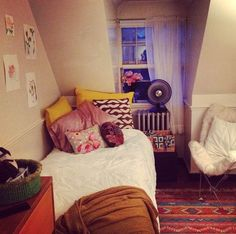 Submitted By Chiru Murage, Harvard College · Harvard CollegeDorm Room CollegesI Part 67