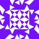 Peristiwa Madiun/PKI DI/TII, G 30 S/PKI dan Konflik-Konflik Internal Lainnya – Jagonya IPS Logos, Stuff To Buy, Art, Art Background, Logo, Kunst, Performing Arts, Art Education Resources, Artworks