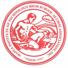 University Logo, School Architecture, High School, Technology, Logos, Aries, Philippines, Goal, Education