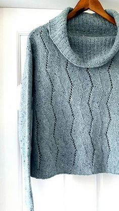 152222532b8166 Ravelry  dreamsbythesea s Projects Sweater Knitting Patterns
