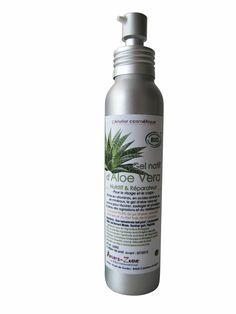 L'importance de l'hydratation quotidienne des cheveux