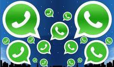 Ele Gastou Todo O Dinheiro Crise Facebook Comprar Whatsapp  #baixar_whatsapp #baixar _whatsapp_gratis #baixar_whatsapp_para_android http://www.whatsappbaixar.org/