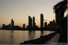 Restringen todas las ingenierías en Panamá, no aceptarán más ingenieros extranjeros - http://www.leanoticias.com/2015/04/22/restringen-todas-las-ingenierias-en-panama-no-aceptaran-mas-ingenieros-extranjeros/