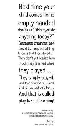 Early childhood education quotes unique pin by artofearlychildhood on early childhood quotes of early childhood education Teaching Quotes, Education Quotes For Teachers, Early Education, Early Childhood Education, Elementary Education, Preschool Quotes, Preschool Worksheets, Play Quotes, Work Quotes