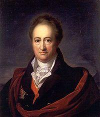 JW Goethe - Kügelgen.jpg
