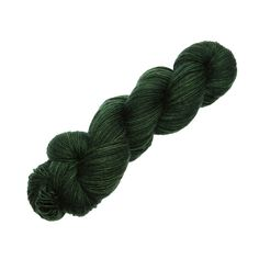 Tosh Merino Light in Moorland Tree Branches, Cactus Plants, Art Pieces, Colours, How To Make, Beautiful, Threading, Cacti, Cactus