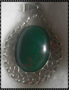 χειροποίητο  ασημένιο κραμαστό για το λαιμό με πέτρα 925 Crochet Earrings, Gemstone Rings, Gemstones, Jewelry, Jewlery, Gems, Jewerly, Schmuck, Jewels