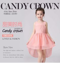 Find More Dresses Information about summer dress 2016 girl dress new free shipping for 3 11 age fashion Girls Princess Party Bow Kids Formal Dress 23,High Quality dress interest,China dress weding Suppliers, Cheap dress cape from Tybonder Baby on Aliexpress.com
