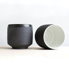 Topsid / Cups –Annike Laigo