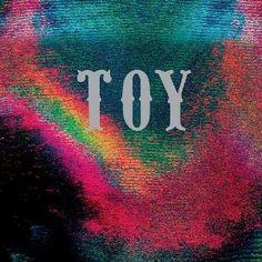 Toy --- http://www.amazon.com/Toy/dp/B008DVKTMW/?tag=easyhomeplans-20