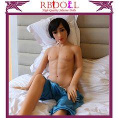 sex dolls for men hot latinas