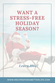 Are you feeling holiday stress to where you want them to be over? This article shows you how to reduce stress and enjoy the holidays again! How To Avoid Stress, Reduce Stress, Stress Free, Stress Relief, Holiday Stress, Christmas Shopping, Health And Wellness, Improve Yourself, How Are You Feeling