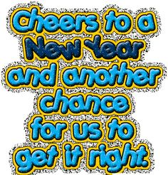 funny new year quotes inspirational best new year wishes happy new year gif new