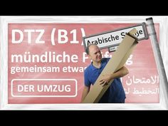 German, Youtube, Cards, Car Rental, Moving Home, German Language Learning, Deutsch, German Language, Map
