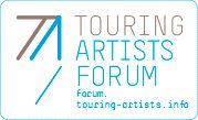 touring-artists.info: Home
