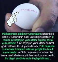 Yağmur Gibi Bol Rızka Kavuşmak İçin Bunu Yapın – www.corek-otu-yagi.com – corek-otu-yagi.com Diy Beauty Tutorials, Funny Blogs, Unusual Words, Important Facts, Positive Psychology, Interesting Information, Things To Know, Beauty Care, Good To Know