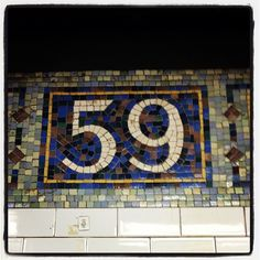 Just 59.