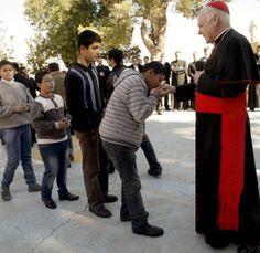 pentecost mass vatican