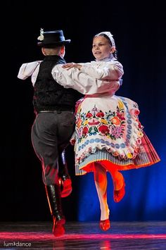 Turanian Nations- Ural-Altaic family added a new photo. Shall We Dance, Just Dance, Hungarian Dance, Hungarian Girls, Folk Costume, Costumes, Everybody Dance Now, Culture Day, Teach Dance