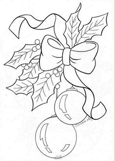 Creative Christmas Drawing Ideas for kids,Christmas Drawing,Christmas Drawing Ideas,Drawing kids drawings Christmas Ribbon, Christmas Embroidery, Christmas Colors, Christmas Art, Christmas Ornaments, Christmas Pictures To Color, Xmas, Christmas Cookies, Christmas Coloring Sheets