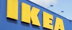 IKEA, de Zweedse meubelgigant, gaat binnenkort ook Zonnepanelen leveren in België (Vlaanderen en Wallonië)