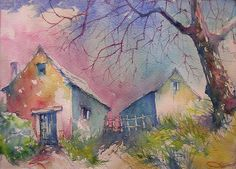 a vendre / for sale by chrisaqua47, via Flickr