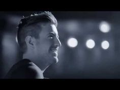 Say You Will by: Billy Gilman *Official Video*