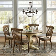 85 Best Canadel Dining Sets Images Diners Kitchen