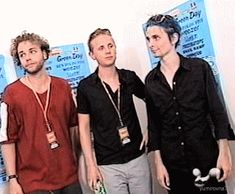 young muse!!  Aww