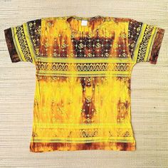 Camisetas unissex ॐ  Por R$4990.  Enviamos direto para sua casa com frete grátis nas compras acima de R$15000.  Saiba mais no nosso Whatsapp: 13982166299