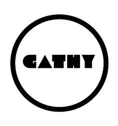 Soon my return on the techno scene with new best tune... >>>ASPHALT 1.0<<< keep in touch! Enjoy Gathy  http://soundcloud.com/gathy/gathy-asphalt-1-0-cut-promo/s-Qf0CZ