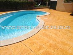 Construction, Html, Facebook, Outdoor Decor, Home Decor, Gardens, Building, Decoration Home, Room Decor