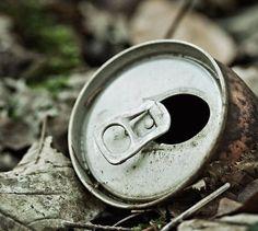 #pollution #litter #trash