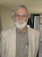John Milnor 1962 - Topology : The 7-Sphere     https://vimeo.com/29434116