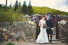 Loch Lomond, Wedding Venues, Weddings, Wedding Dresses, Fashion, Wedding Reception Venues, Bride Dresses, Moda, Wedding Places
