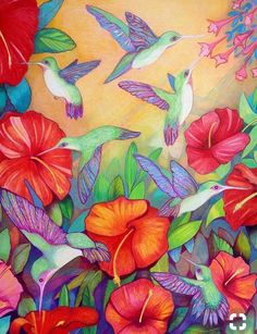 Choose your favorite hibiscus drawings from millions of available designs. All hibiscus drawings ship within 48 hours and include a money-back guarantee. Hibiscus Drawing, Hummingbird Drawing, Yellow Hibiscus, Hibiscus Flowers, Internet Art, Fine Art America, Original Art, Greeting Cards, Ink