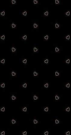 Wall Paper Iphone Pink And Black Phone Backgrounds Ideas Wall - tapeten iphone rosa und schwarze telefon-hintergrund-ideen-wand Wall Paper Iphone Pink And Black Phone Backgrounds Ideas Wall - Cute Black Wallpaper, Black Phone Wallpaper, Black Aesthetic Wallpaper, Iphone Background Wallpaper, Trendy Wallpaper, Pretty Wallpapers, Aesthetic Iphone Wallpaper, Galaxy Wallpaper, Mobile Wallpaper