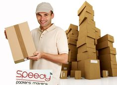 Staying at one place is not feasible any longer, the world around you keep on changing so adapting to such changes becomes the only way to cope up with it. All factors cannot be in your favour; there may not be better opportunities at your present place, and the places with lucrative opportunities are at far off places.  #MoversandPackers #PackersandMovers #PackersMovers #packingmovingservices #SpeedyPackersMovers