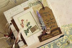 SCRAPBOOK_ FOREVER TOGETHER ---------------------- Sản phẩm có sẵn Thiết kế và sản xuất bởi: Fairy Corner MADE IN VIETNAM